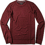 Toll: Marc O'Polo Pullover 527/5010/60120/359