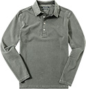 Marc O'Polo Polo-Shirt lang 527/2236/55136/459