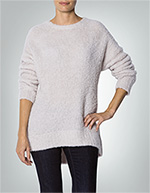 Marc O'Polo Damen Pullover 507/5049/60089/126
