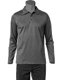 LAGERFELD Polo-Shirt 65202/501/81