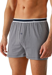 Mey CLUB Boxer-Shorts