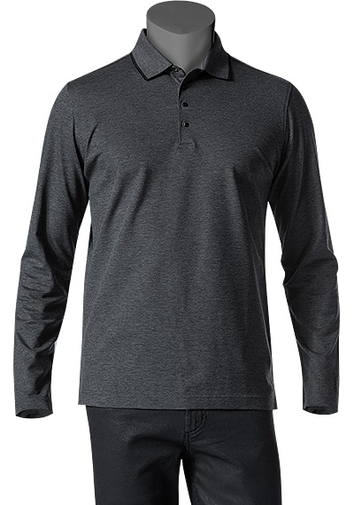 LAGERFELD Polo-Shirt 65213/507/90