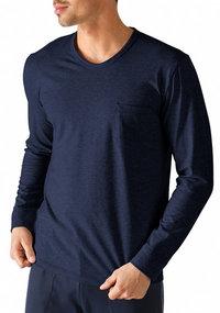 Mey CLUB Shirt langarm
