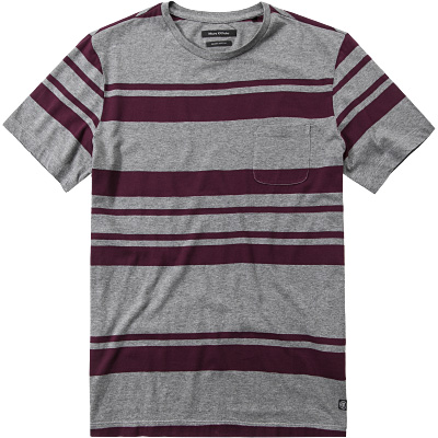 Marc O'Polo T-Shirt 527/2156/51078/359
