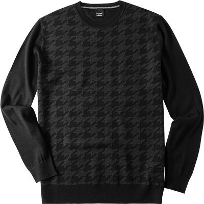 Pullover Meissen