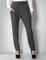 Marc O'Polo Damen Hose 507/1137/10115/957