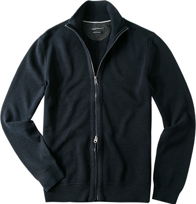Marc O'Polo Cardigan 527/5004/61102/898