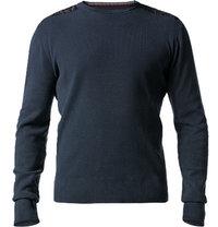 VICTORINOX Pullover