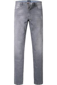 bugatti Jeans Barcelona D