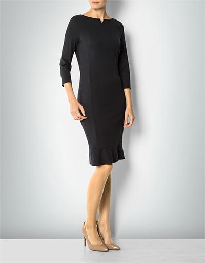 JOOP! Damen Kleid 58002875/JD213/120