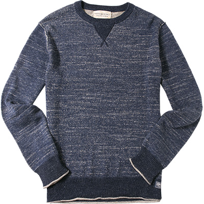 DENIM&SUPPLY Pullover M40-DS379/DS100/A4040