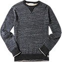 DENIM&SUPPLY Pullover M40-DS379/DS100/A1027