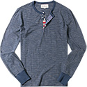 DENIM&SUPPLY T-Shirt M17-DS268/DS123/C4DST