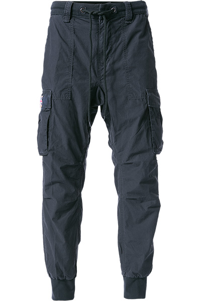 DENIM&SUPPLY Hose M20-PDSA1/DS223/A0RMY