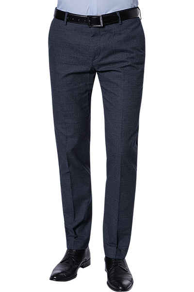 Tommy Hilfiger Tailored Chino TT87882981/425