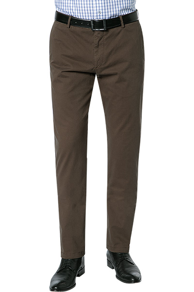 Tommy Hilfiger Tailored Chino TT57882961/209