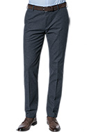 Tommy Hilfiger Tailored Chino TT87882980/425