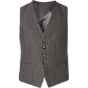 Tommy Hilfiger Tailored Weste TT87883440/215