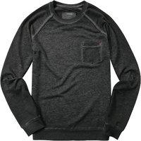 CINQUE Sweatshirt Cirufolo
