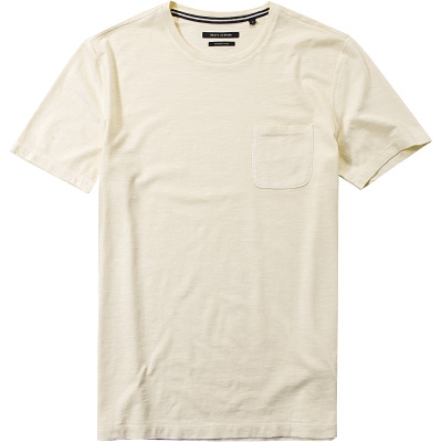Marc O'Polo T-Shirt 527/2052/51348/158