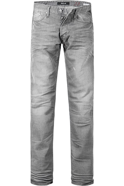 Replay Jeans Waitom M983/35A/658/010