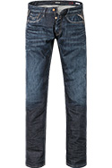 Replay Jeans Newbill MA955/525/630/007