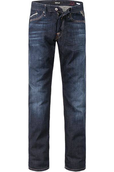Replay Jeans Waitom M983/606/602/007