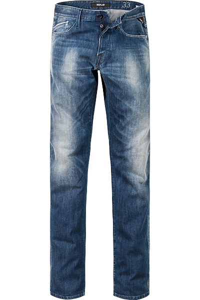 Replay Jeans Waitom M983/443/660/010