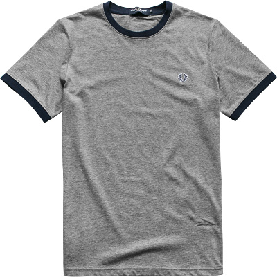 Fred Perry T-Shirt M7253/420