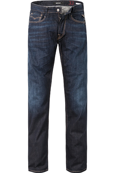 Replay Jeans Newbill MA955/606/602/007