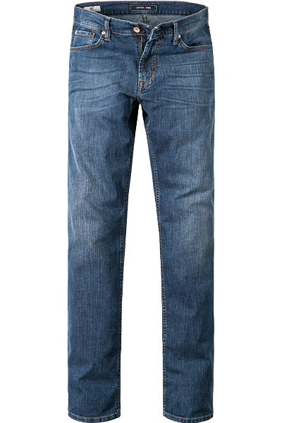 Otto Kern Jeans Ray 7011/652/267