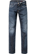 Replay Jeans Waitom M983/118/640/009