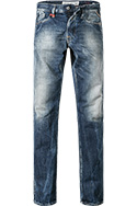 Replay Jeans Waitom M983/118/530/009