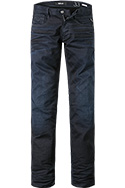 Replay Jeans Anbass M914F/27A/622/007