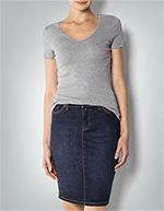 Gant Damen V-Shirt 404702/93
