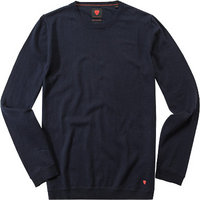 Strellson Sportswear Thierry-R