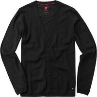 Strellson Sportswear Thierry-C