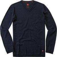 Strellson Sportswear Thierry-V