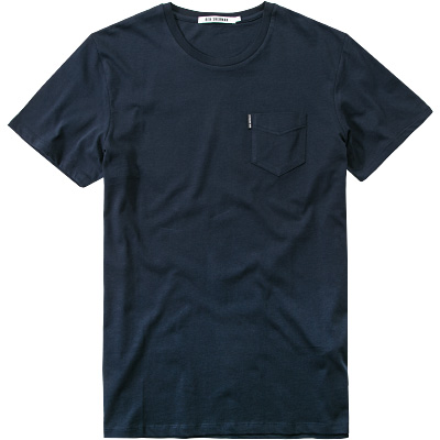 Ben Sherman T-Shirt MB12340/B51
