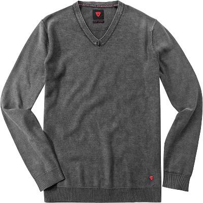 Strellson Sportswear Davide-V