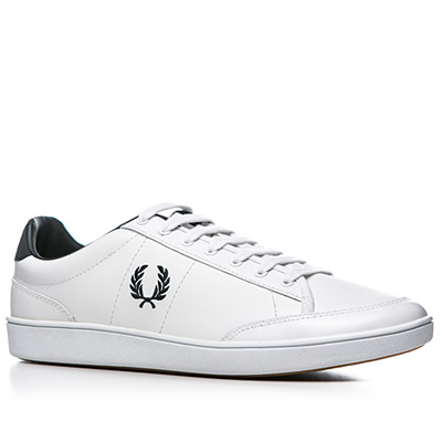 Fred Perry Hopman Leather B7481/100