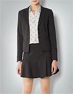 LIU JO Damen Blazer W65043/T8152/Z9474