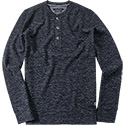 Marc O'Polo Sweatshirt 527/5032/60080/898