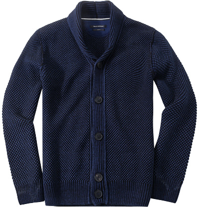 Marc O'Polo Cardigan 527/6024/61044/885