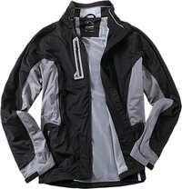 adidas Golf Climaproof black