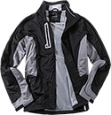 adidas Golf Climaproof black B81987