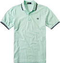 Fred Perry Polo-Shirt M1200/630