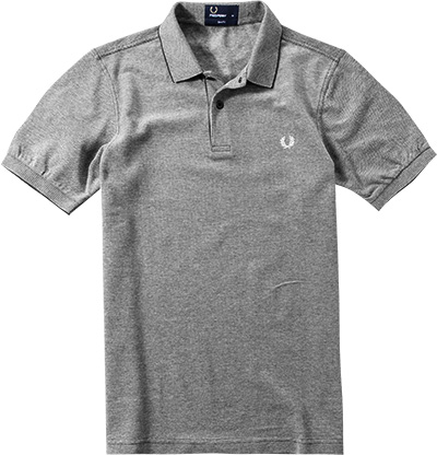 Fred Perry Polo-Shirt M6000/B26