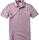 Fred Perry Polo-Shirt M6000/871