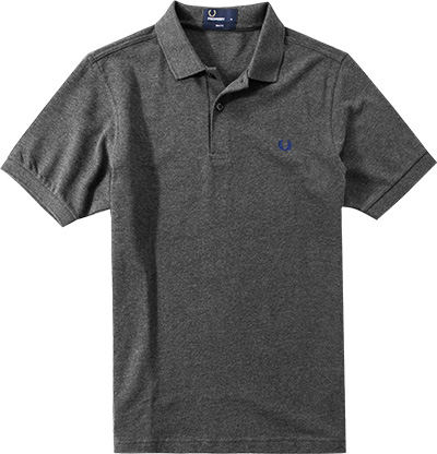 Fred Perry Polo-Shirt M6000/655
